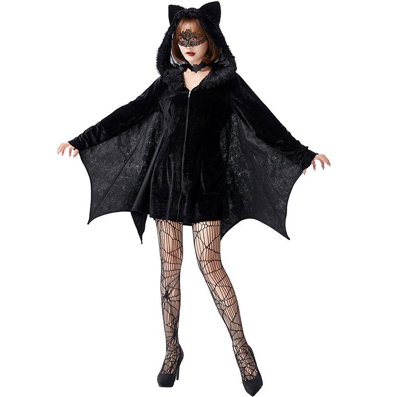 Kvinder halloween kostumer til Kostumer til